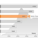 acer_aspire_5_pcmark8_home_conventional_graf