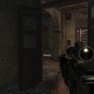 jocuri_cod_4k_6