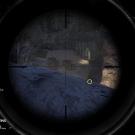 SniperElite3 2017-10-04 20-01-31-52