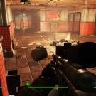 Fallout4 2017-02-05 20-10-54-12