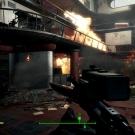 Fallout4 2017-01-30 19-33-08-45