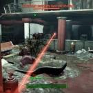 Fallout4 2017-01-30 19-33-38-44