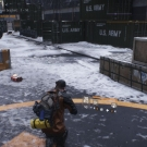 TheDivision 2017-01-30 20-30-59-83