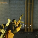 TheDivision 2017-04-18 08-14-13-94