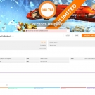 amd_3dmark_icestorm_unlimited