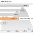 amd_ryzen3_1200_3dmark_icestormextreme_graf