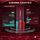 rog_gaming_center_1