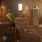 TheDivision 2017-12-10 06-02-00-59