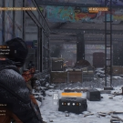 TheDivision 2017-12-10 06-03-00-59