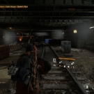TheDivision 2017-12-10 06-03-40-59