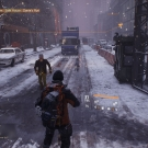 TheDivision 2017-12-10 06-04-30-60