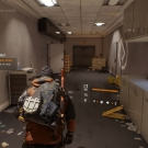 TheDivision 2017-12-10 06-06-00-60