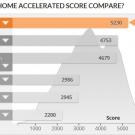asus_rog_gl503v_pcmrk8_home_accelerated_graf