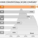 asus_rog_gl503v_pcmrk8_home_conventional_graf