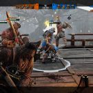forhonor-2020-05-10-11-26-37-31