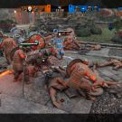 forhonor-2020-05-10-11-28-47-31
