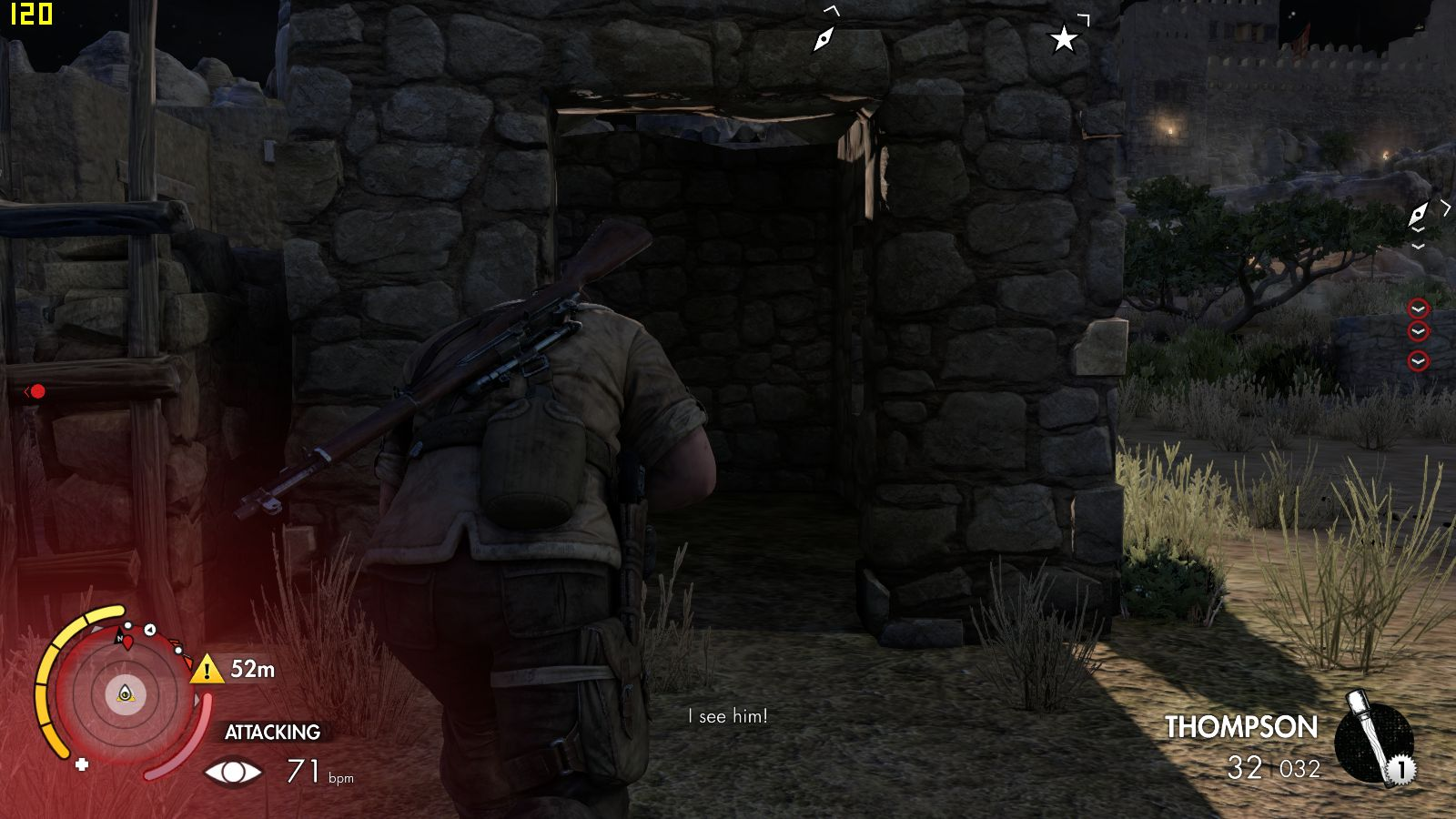 SniperElite3 2018-07-25 16-56-28-98