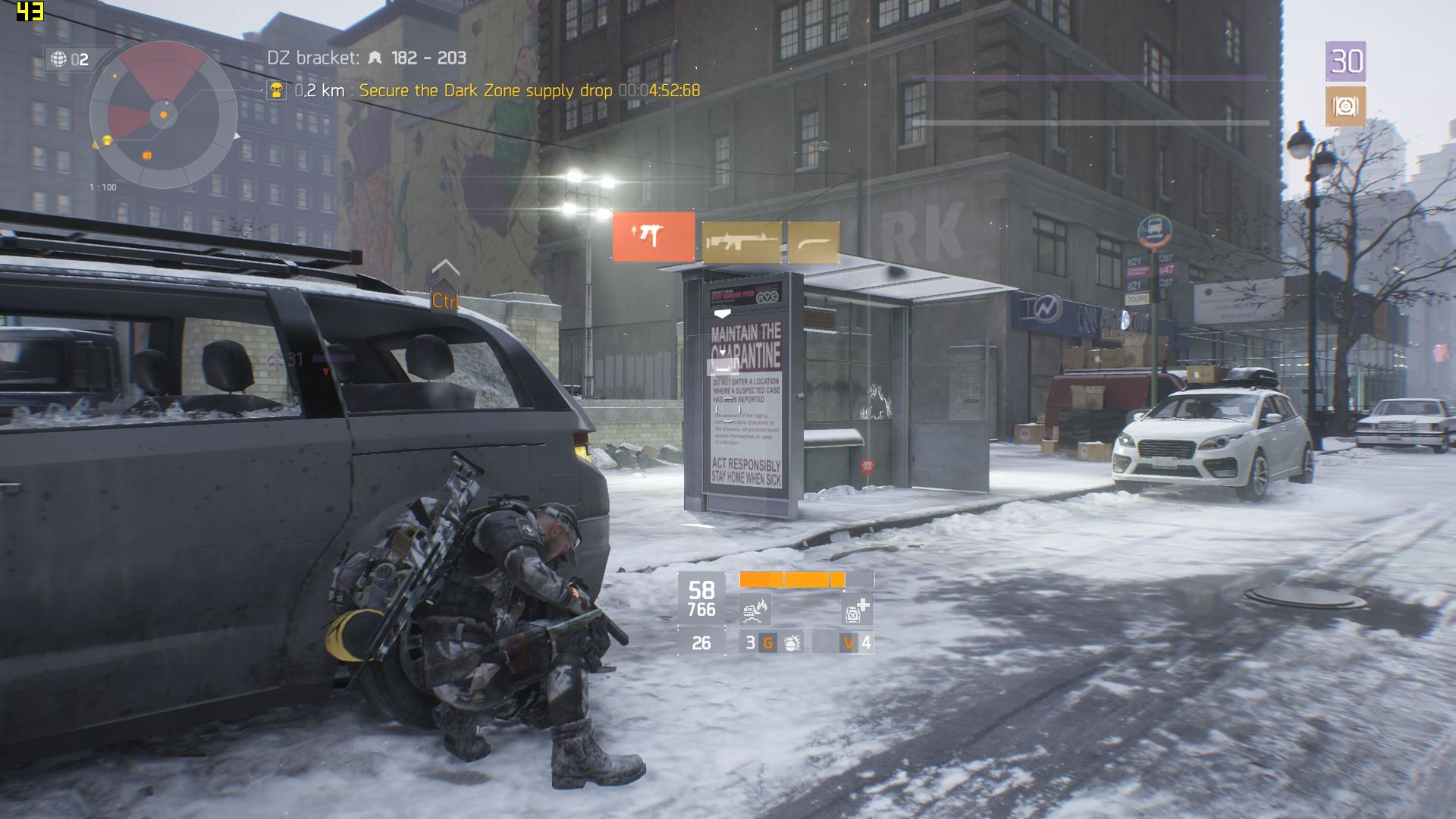 TheDivision 2018-07-25 09-18-34-17