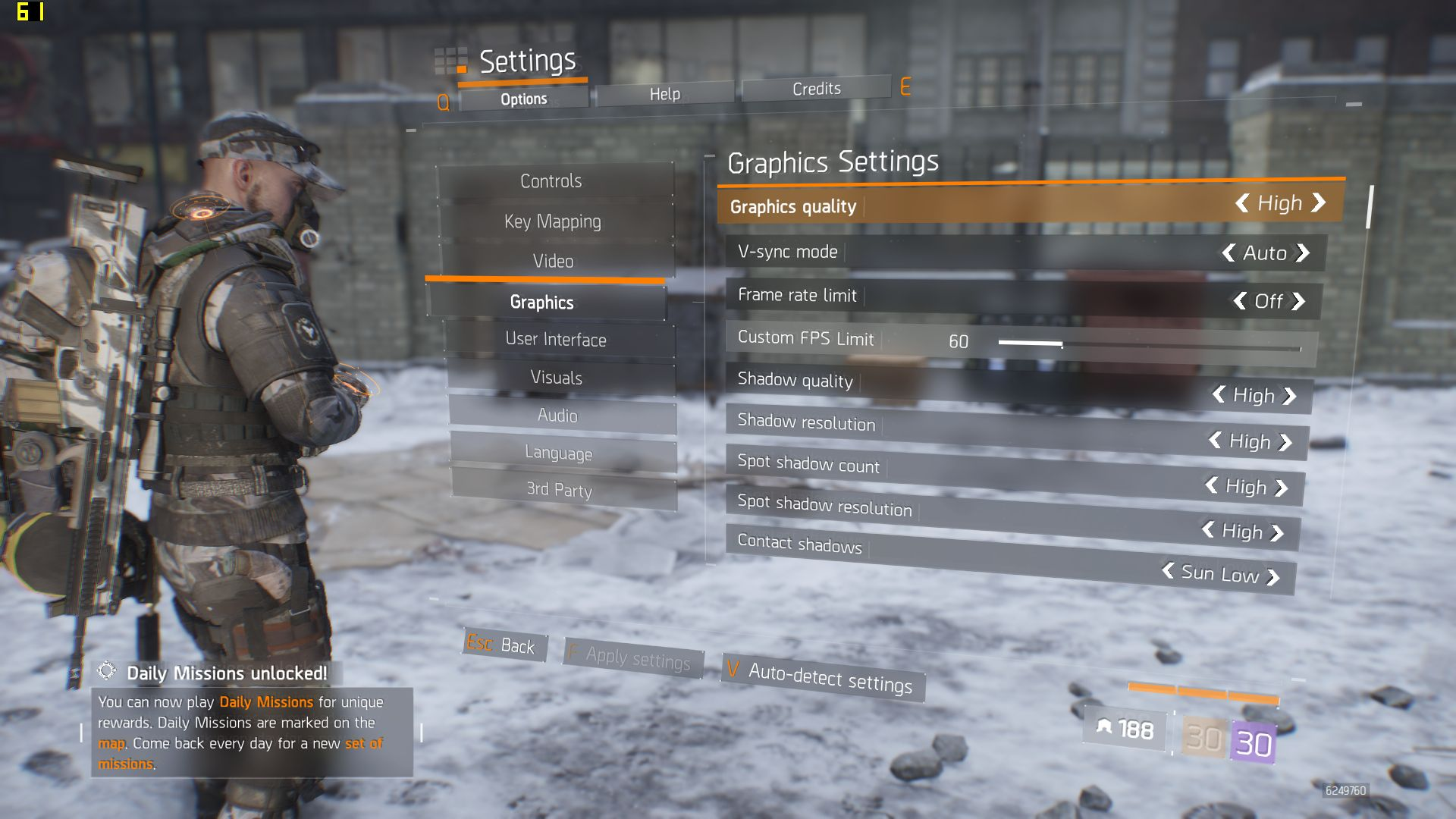 TheDivision 2018-07-25 09-19-23-33