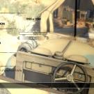SniperElite3 2018-07-25 16-53-56-12