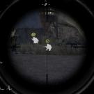 SniperElite3 2018-07-25 16-55-19-00
