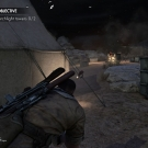 SniperElite3 2018-07-25 16-59-59-00