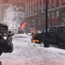 TheDivision 2018-07-25 09-23-43-83
