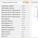 asus_vivobook_14_pcmark8_creative_accelerated