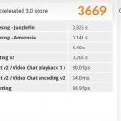 asus_vivobook_14_pcmark8_home_accelerated