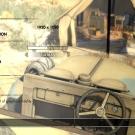 SniperElite3 2017-07-05 22-28-23-41
