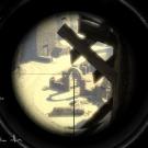 SniperElite3 2017-07-05 22-35-21-55