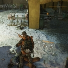 TheDivision 2017-07-06 23-03-41-98