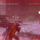 TheDivision 2017-07-06 23-04-22-00