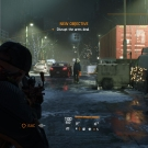 TheDivision 2017-07-06 23-07-52-94