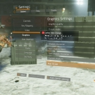 TheDivision 2017-07-06 23-08-32-95