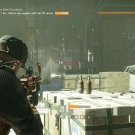 TheDivision 2017-07-06 23-08-42-94