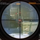 TheDivision 2017-07-06 23-09-12-94