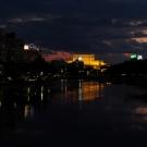 noaptea_zooms_3