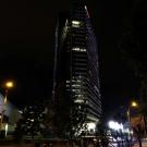 noaptea_zooms_8