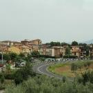autocar_toscana_17