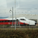 autocar_toscana_19
