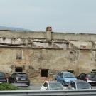 autocar_toscana_27