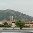 autocar_toscana_28