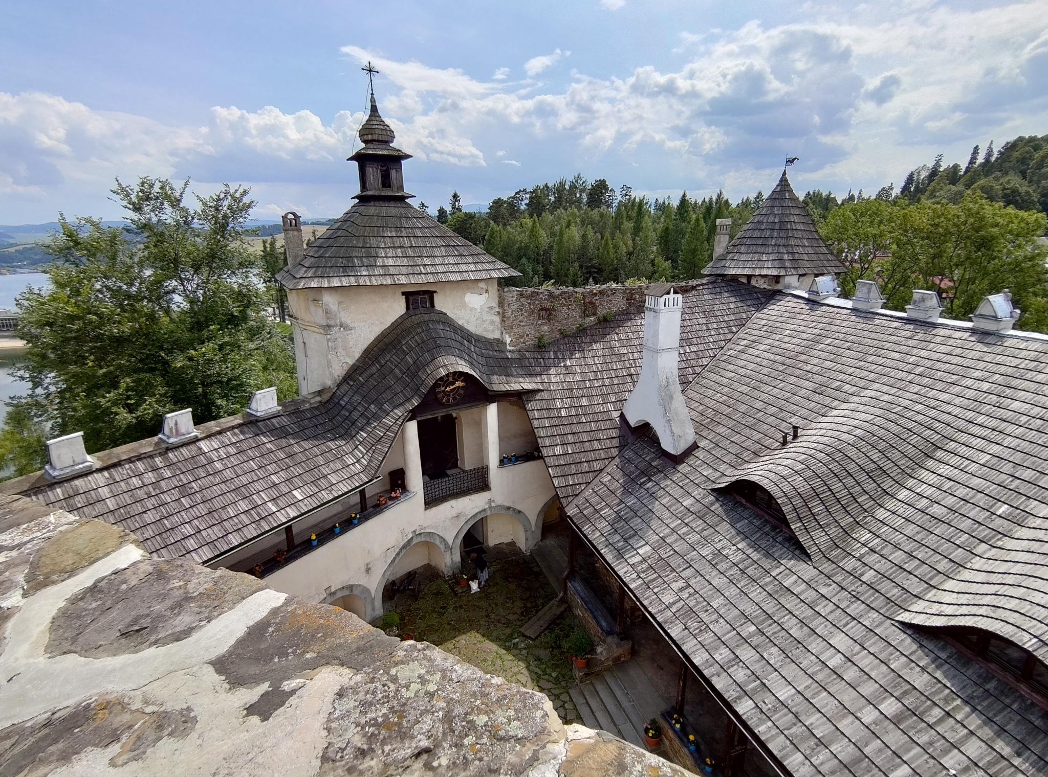 castel_polonia_11