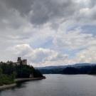 castel_polonia_1
