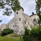 castel_polonia_2