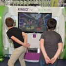 dance_central_xbox_12