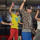 dance_central_xbox_7