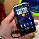 thumbs htc sensation 1 HTC Sensation in Romania
