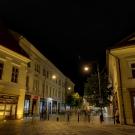 sibiu_noaptea_25